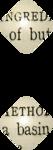1_Alpha (144).png