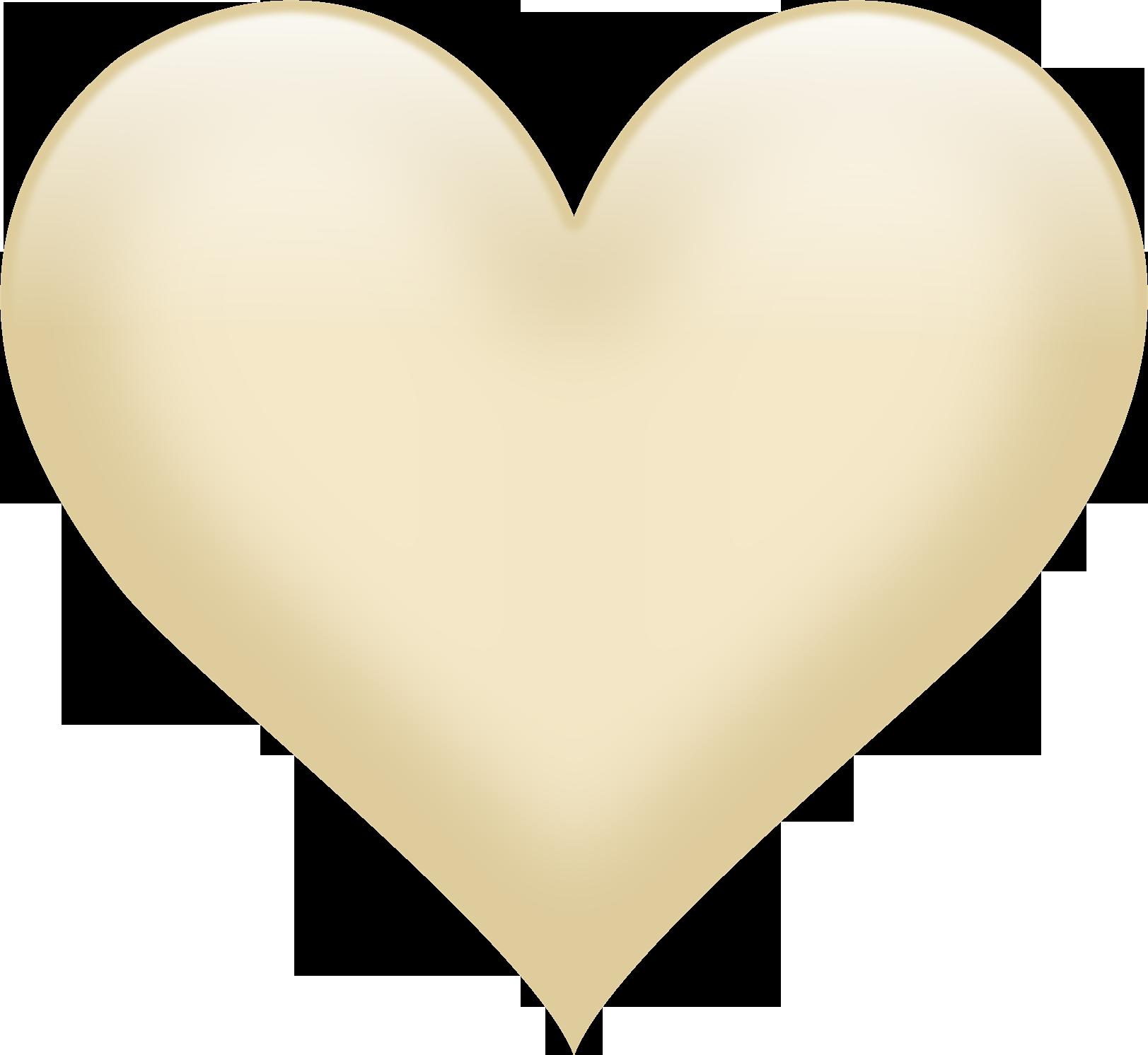 картинки белое сердце без фона чем надеть как