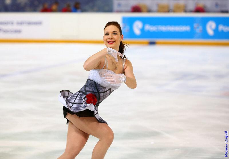 Алена Леонова - Страница 8 0_14dbff_a958f0_XL