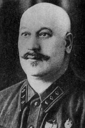БИКСОН Иван Михайлович.jpg