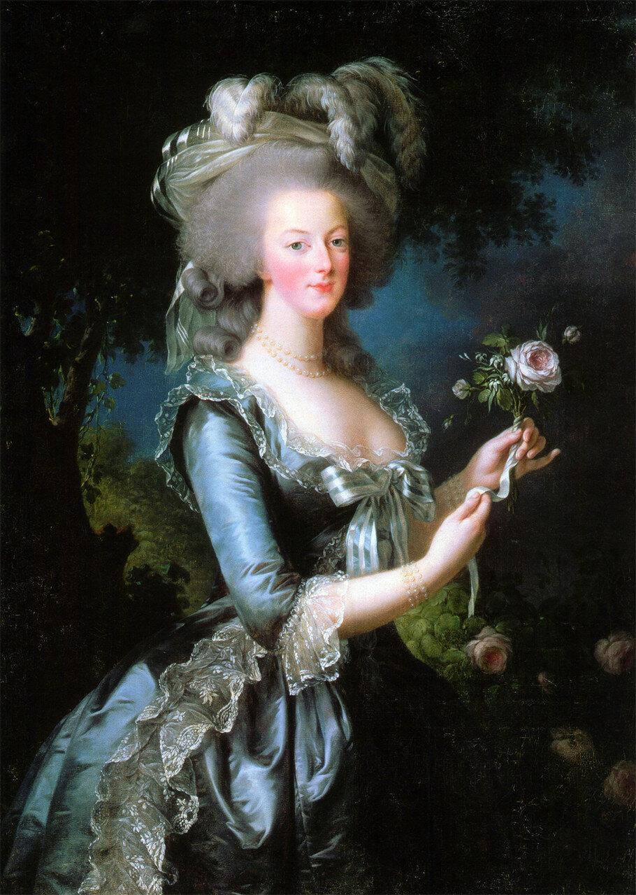 Marie_Antoinette_Adult4.jpg