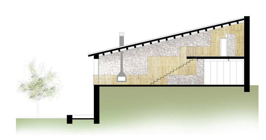 reabilitacao-em-la-cerdanya-dom-arquitectura-28.jpg