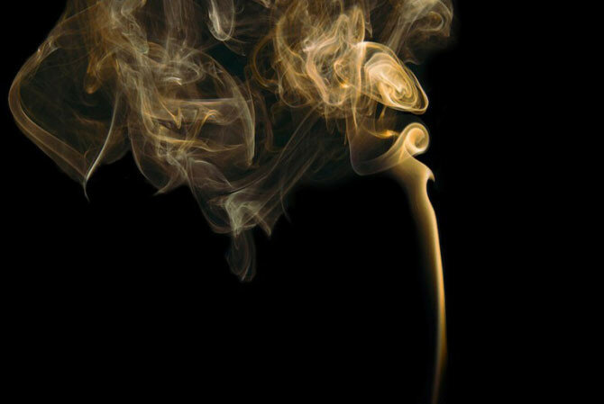Беда! 7 привычек, которые делают ваш вид ужасно отталкивающим
