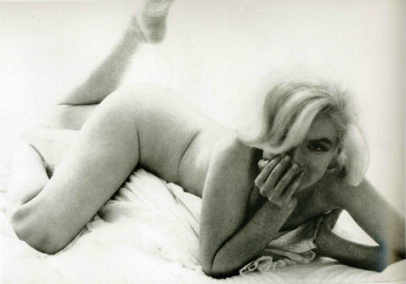 Скандальные фото обнаженной Мэрилин Монро 0 1cd005 89a61d79 XL