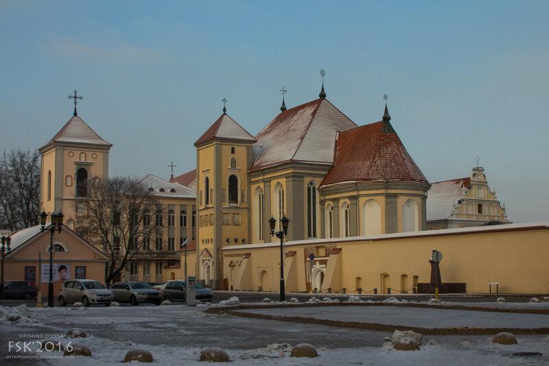Kaunas-26.jpg