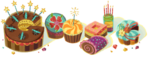 HBDTY from Google