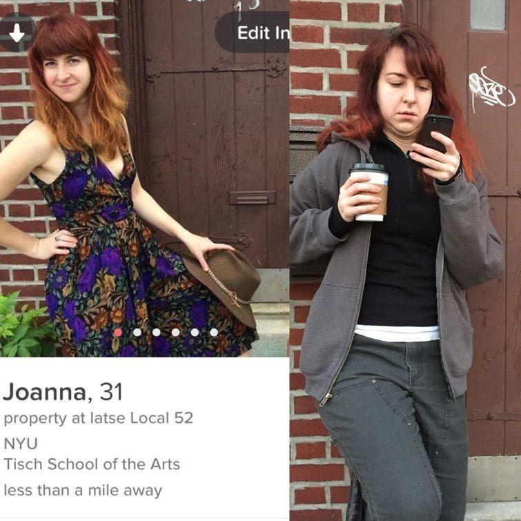 девушки-на-сайтах-знакомств-tinder-и-в-реальности.jpg