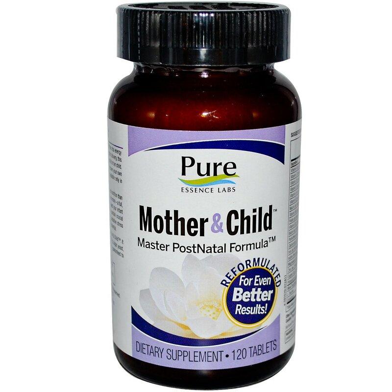 витамины-для-беременных-кормящих-айхерб-бады-код-iherb-code-отзывы3.jpg