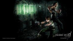Resident Evil Zero: HD Remaster - системные требования 0_148916_2b427389_M