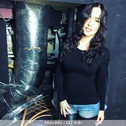 http://img-fotki.yandex.ru/get/42991/329905362.6c/0_19d098_ba9c4b10_orig.jpg