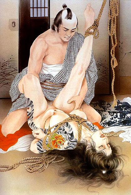 eroticheskie-laski-devushek-onlayn