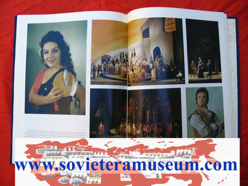 kirov-theatre-4.jpg