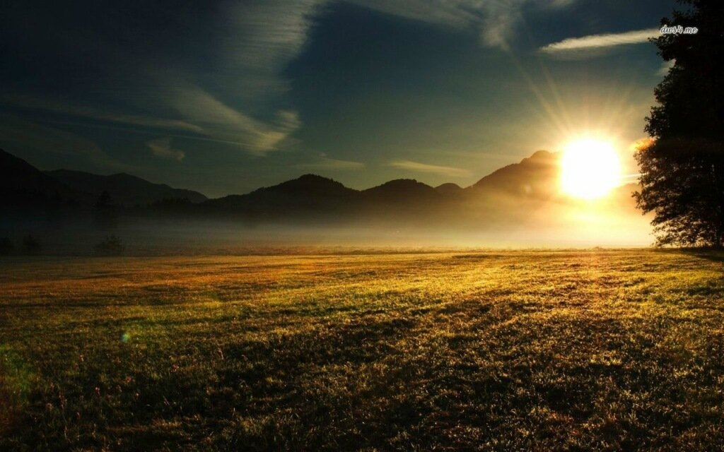 20593-misty-sunrise-1280x800-nature-wallpaper.jpg