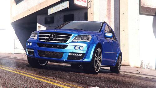 GTA5 2016-01-07 07-54-06.jpg