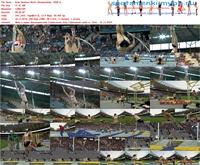 http://img-fotki.yandex.ru/get/42991/348887906.1d/0_1406ef_7520de6a_orig.jpg