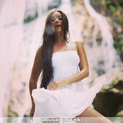 http://img-fotki.yandex.ru/get/42991/348887906.5b/0_1497dd_df6f940e_orig.jpg