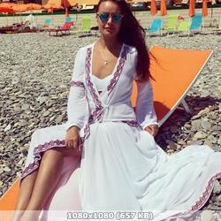 http://img-fotki.yandex.ru/get/42991/348887906.5c/0_1497f7_1b1bc427_orig.jpg