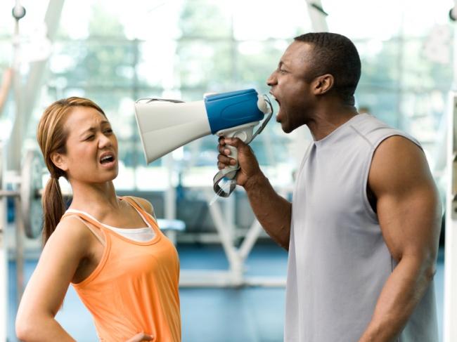 Как избежать 13 главных ошибок новичка в спортзале