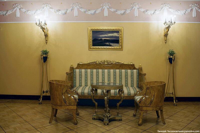 Зима. Отель Метрополь. 30.01.16.06..jpg