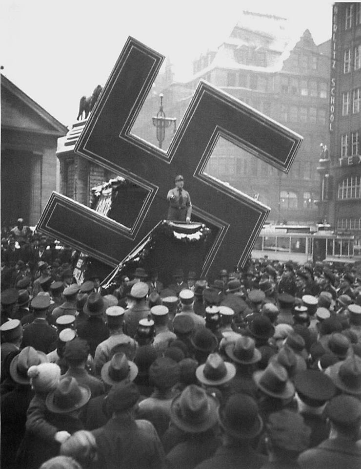 Гамбург. 1933.jpg