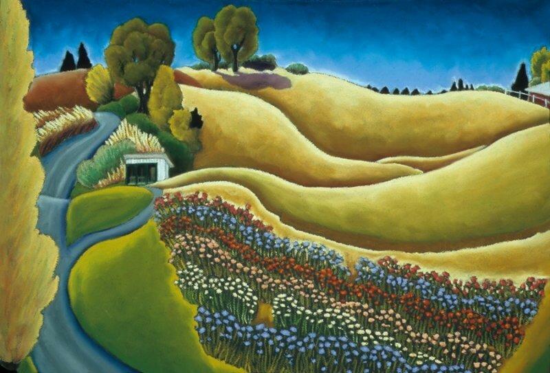 golden-green-hills-with-flower-fields_
