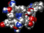 vitamin-b-12-13.png