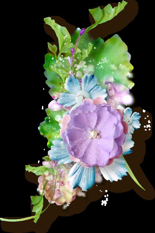 NLD Flower Cluster 4 b.png