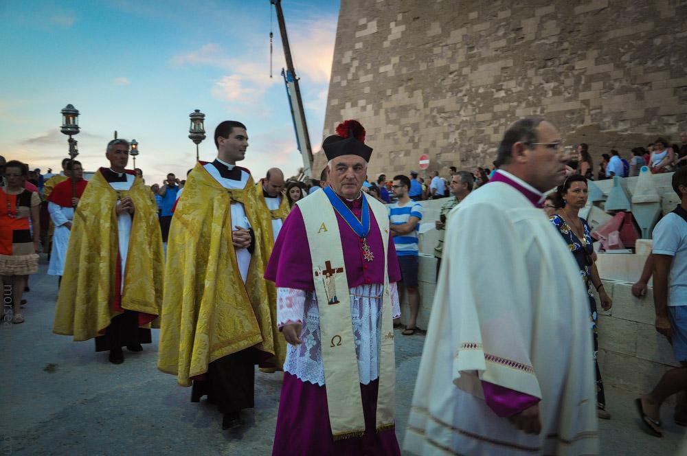Malta-Victoia-(38).jpg