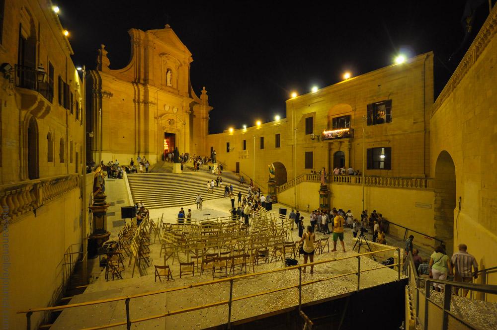 Malta-Victoia-(45).jpg