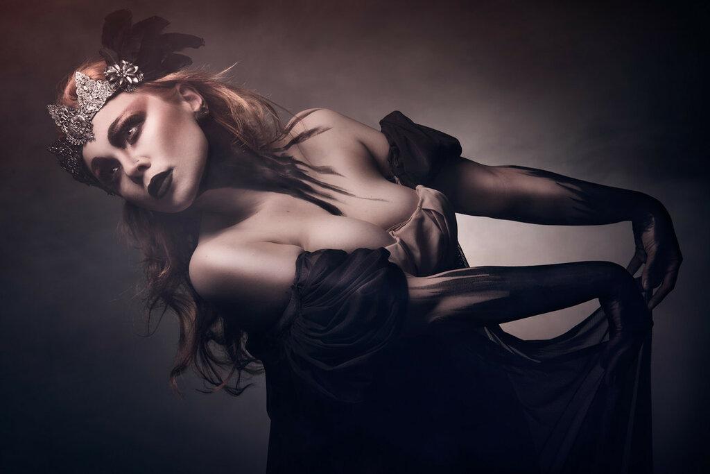 viona-ielegems-incantation-3.jpg