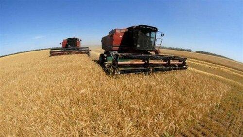 Два новых закона для аграриев