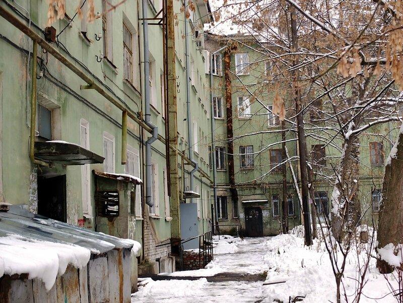 нрвостройки сталинки в овраге 139.JPG