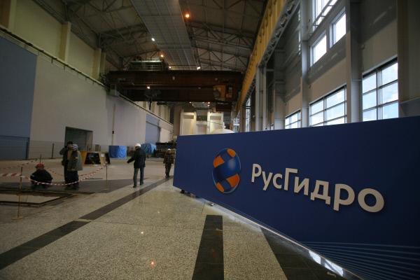 30 российских участников рейтинга крупнейших компаний мира