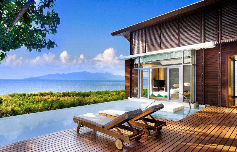 Дом в остров Пиргос на берегу моря не дорого