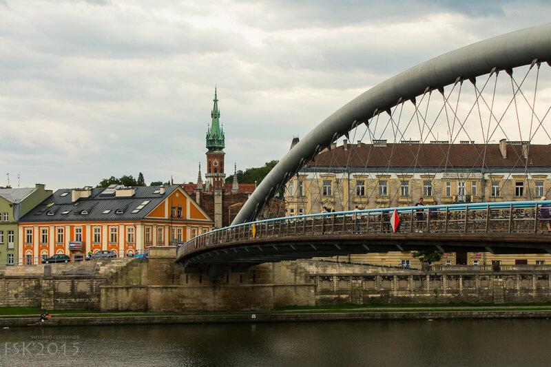 Krakow-168.jpg