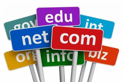 Multiple-Domain-Names-for-Contrator-SEO.jpg
