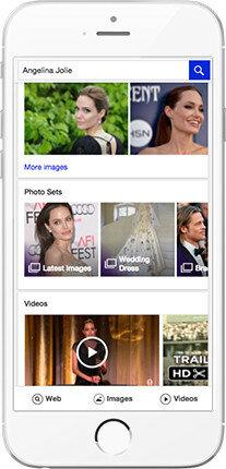 yahoo-mobile-image-celebreties.jpg
