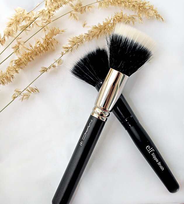 ELF-Cosmetics-Studio-Stipple-Brush-vs-MAC-Duo-Fibre-Brush-187-review-сравнение-отзыв3.jpg