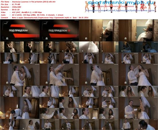http://img-fotki.yandex.ru/get/4300/348887906.24/0_141ad0_f0db5347_orig.jpg