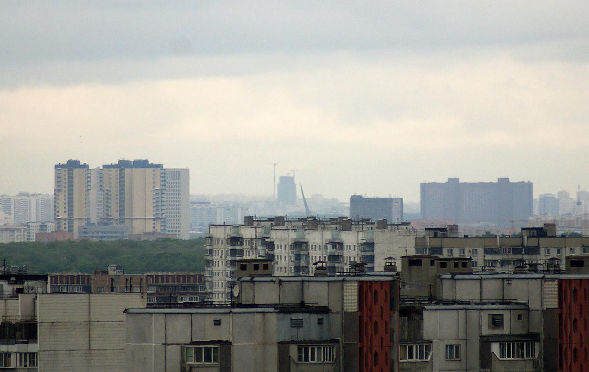http://img-fotki.yandex.ru/get/4300/anb0403.2c/0_5216e_592b655e_orig