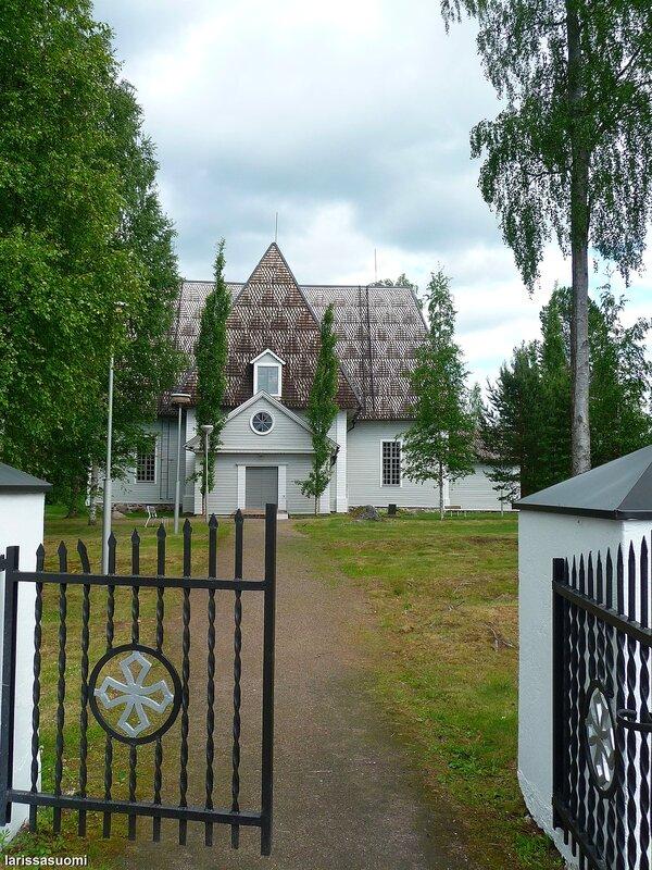 Elimäen kirkko-16.6.2010 (61)