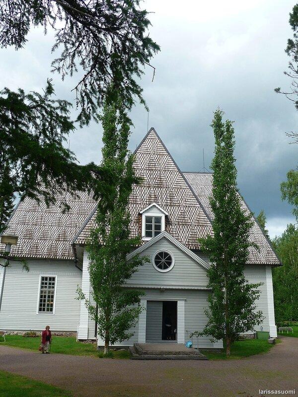 Elimäen kirkko-16.6.2010 (55)