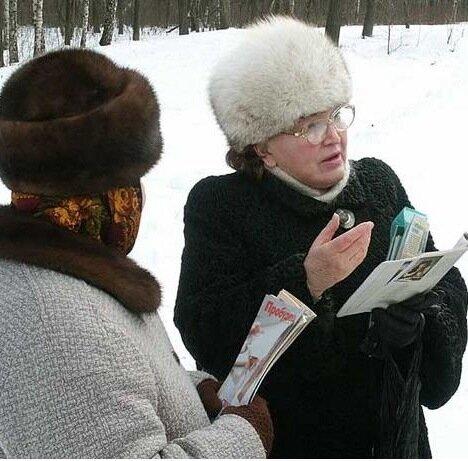 http://img-fotki.yandex.ru/get/4300/igorkomarov.3/0_323ef_b791bd01_XL.jpg