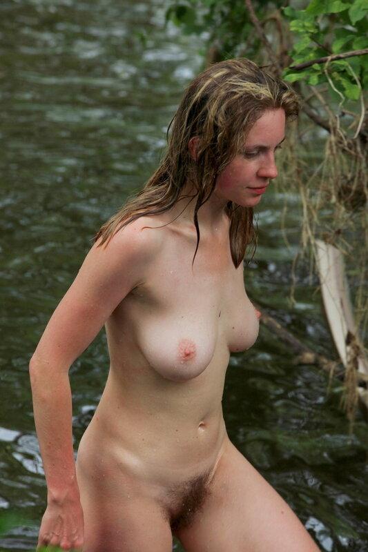 porno-seks-goloy-zhenoy