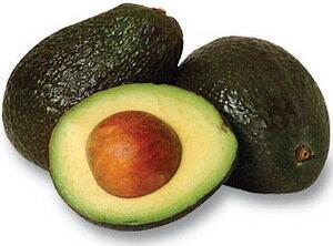 Рейтинг самых полезных фруктов