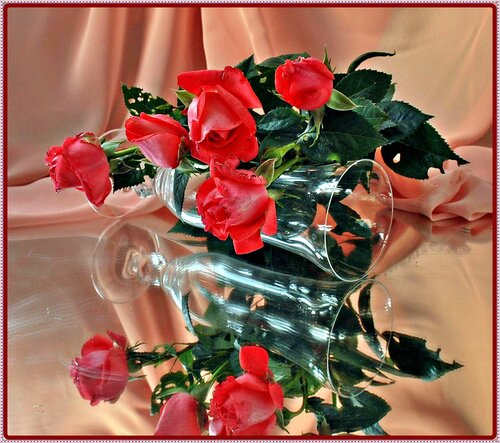 Cveće i romatika - Page 3 0_2a06a_f8c96181_L