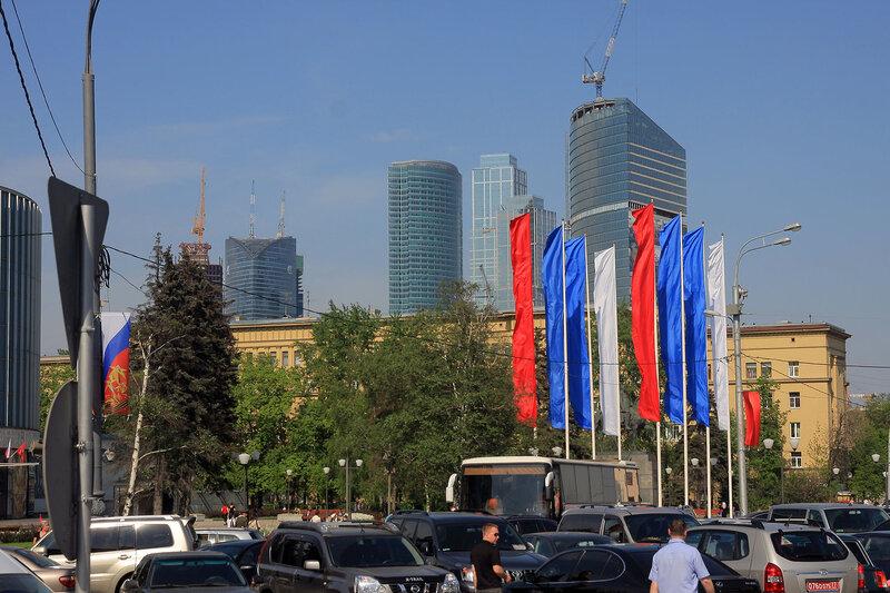 http://img-fotki.yandex.ru/get/4300/night-city-dream.13/0_26f5b_54965031_XL.jpg