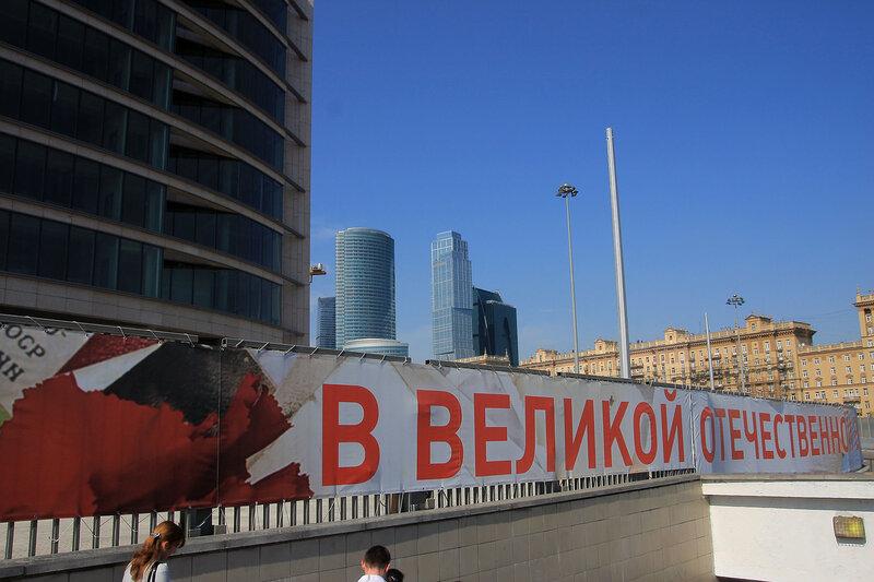 http://img-fotki.yandex.ru/get/4300/night-city-dream.13/0_26f74_d2df2eec_XL.jpg
