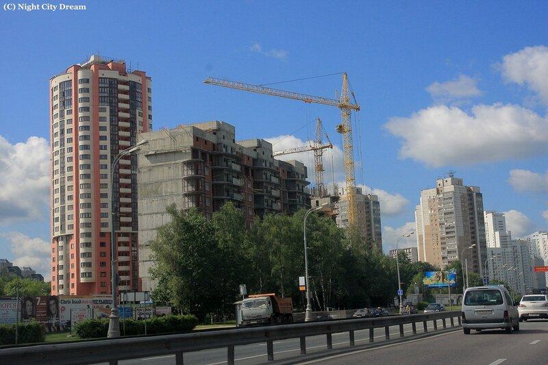 http://img-fotki.yandex.ru/get/4300/night-city-dream.21/0_28c49_e4419634_XL.jpg