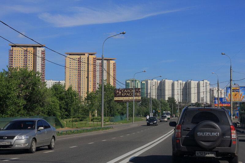 http://img-fotki.yandex.ru/get/4300/night-city-dream.28/0_299a4_a6c9d87c_XL.jpg